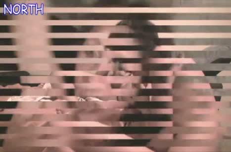 Русская парочка снимает на камеру любительский оральный секс